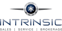 intrinsicyacht.com logo
