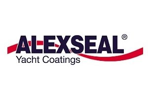alexseal_logo