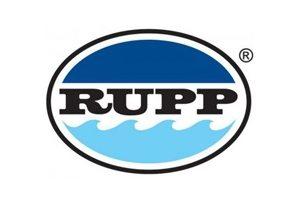 rupp-logo