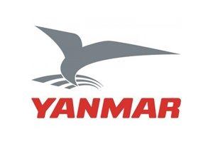 Authorized Dealer for Yamaha, Mercury, Garmin  Sales  Repairs  Warranty